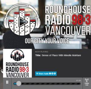roundhouse-radio