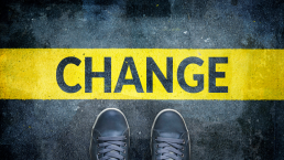 LeapZone blog Change are you embracing or avoiding